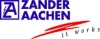 Zander Aachen Safety Relays