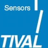 Tival FF4 Pressureswitches
