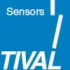 tival-ff4-pressureswitches