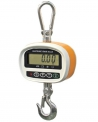 Laumas, DTEP150, Ultra-light crane scale with digital LCD Display, 150kg