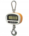 Laumas, DTEP300, Ultra-light crane scale with digital LCD Display, 300kg