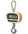 Laumas, DTEP50, Ultra-light crane scale with digital LCD Display, 50kg