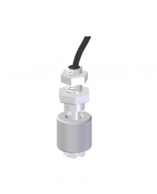 magnetic float level switch pdf