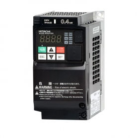1 5kW/2 2kW Frequency Inverter Hitachi 1 Phase Frequency drive 1 5kW