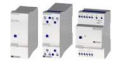 Disibeint, SNSA, Level control relays / Level relays for liquids, Adjustable 10-100Kohm