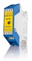 Safety relay with delayed and direct contacts | Zander Aachen SR4C | 472212 | 472222