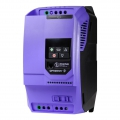 ODE-3-340240-3F42 | 11kW Frequency inverter | 3Ph-3Ph | IP20 | Invertek Optidrive E3