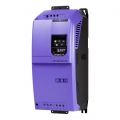 ODE-3-440460-3F42 | 22kW Frequency inverter | 3Ph-3Ph | IP20 | Invertek Optidrive E3