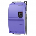 ODE-3-540720-3F42 | 37kW Frequency inverter | 3Ph-3Ph | IP20 | Invertek Optidrive E3