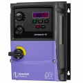 ODE-3-240095-3F4B | 4kW Frequency inverter | IP66 | Invertek Optidrive E3 | Microlectra.com