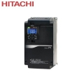 Hitachi P1-00250HFEF | 11kW Frequency inverter | 3Ph-3Ph | 380-500V | Microlectra BV