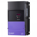 ODE-3-440390-3F4A | 18.5kW Frequency inverter | IP66 | Invertek Optidrive E3 | Microlectra.com