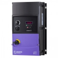 ODE-3-440300-3F4B | 15kW Frequency inverter | IP66 | Invertek Optidrive E3 | Microlectra.com