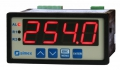 Simex SWS-94 | RS-485 Slave indicator | SWS-94-0000-1-3-001 | SWS-94-0000-1-4-001