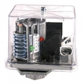 Tival FF4-xx, Pressure Switches, FF4, universal for water, oil and air