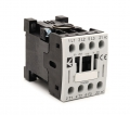 Emas, HN0901NFE, Contactor, 3P 4kW/9A, 24VAC, 50/60Hz, NC auxiliary contact
