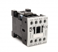 Emas, HN0910NFE, Contactor, 3P 4kW/9A, 24VAC, 50/60Hz, NO auxiliary contact