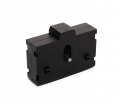 Emas, HNMK1, Mechanical interlock for contactors type HN