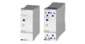 Disibeint PNEA  11 Pins Level control relays, level relay for Demi water and distilled water